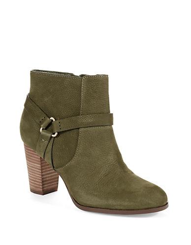 COLE HAANCalixta Ankle Boots