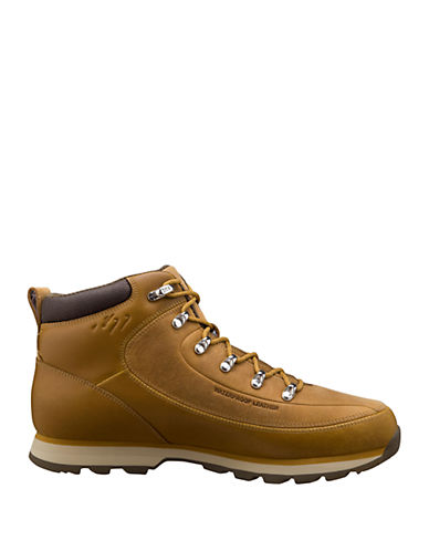 Helly Hansen The Forester Hiking Boots