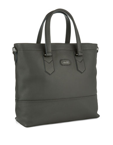 HUGO BOSSMantiko Tote Bag