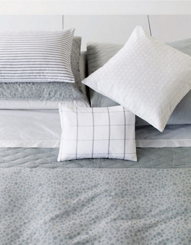 Calvin Klein Home Pillows Upc Amp Barcode Upcitemdb Com