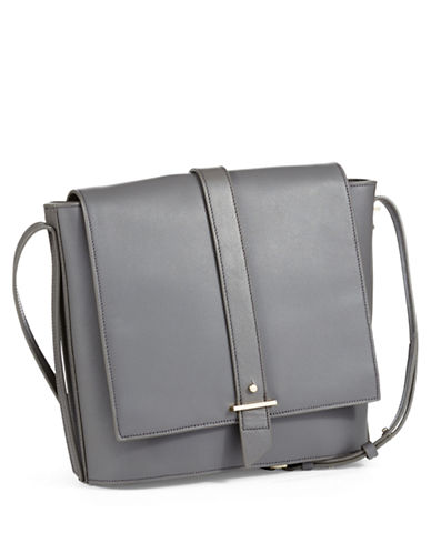 COLE HAANCrossbody Saddle Bag