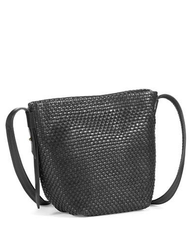 COLE HAANBethany Crossbody Bag