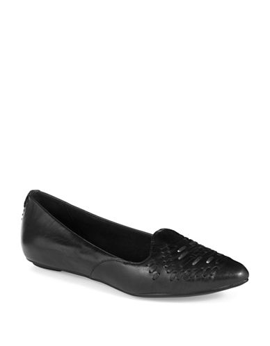 Shop The Sak online and buy The Sak Brenna Flats shoes online