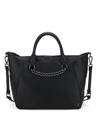 ELLIOTT LUCCAOlvera Leather Tote Bag