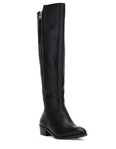 ELLIOTT LUCCARozalind Tall Boots