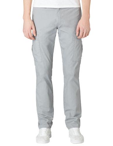 CALVIN KLEIN JEANSSlim Cargo Pants