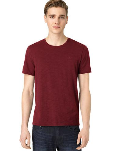 CALVIN KLEIN JEANSModern Fit T-Shirt