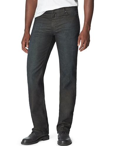 CALVIN KLEIN JEANSModern Antique Straight Leg Jeans