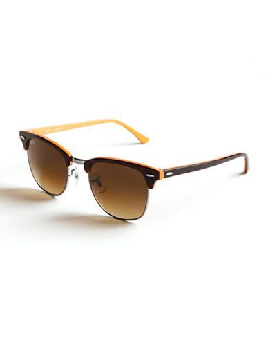 UPC 713132838181. ZOOM. UPC 713132838181 has following Product Name  Variations  Ray-Ban Clubmaster 112685 Square Sunglasses ... 0fd4e8f928f0