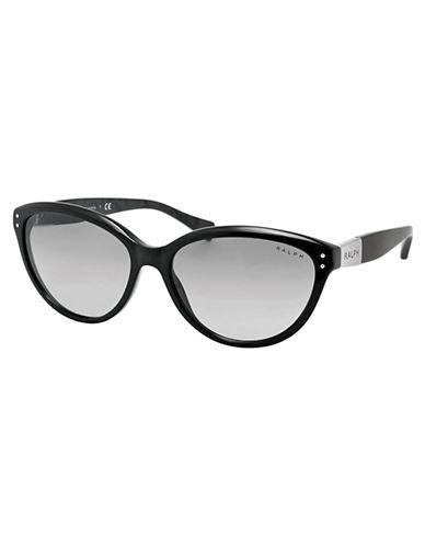 RALPH BY RALPH LAUREN EYEWEARCat-Eye Sunglasses