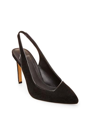 Pantofi de damă B BRIAN ATWOOD Maya