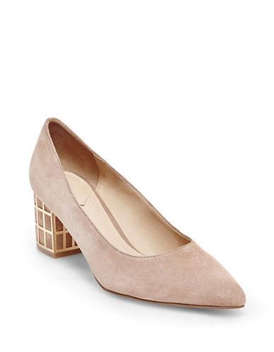 Pantofi de damă B BRIAN ATWOOD Karina