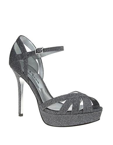 NINASenora High Heel Sandals