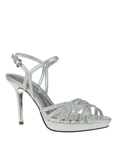 NINAFlirty High Heel Sandals