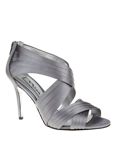 NINAMelizza High Heel Sandals
