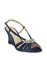 Evening Amp Bridal Shoes Wedding Shoes Amp More Lord Amp Taylor