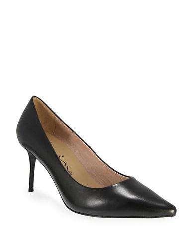Pantofi de damă NINA Damsel