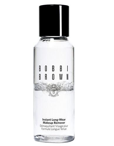 BOBBI BROWNInstant Long-Wear Makeup Remover