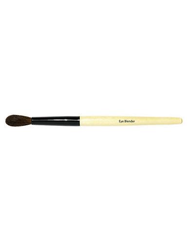 BOBBI BROWNEye Blender Brush
