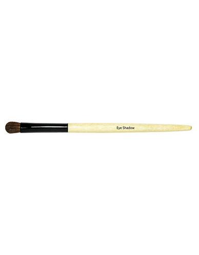BOBBI BROWNEye Shadow Brush