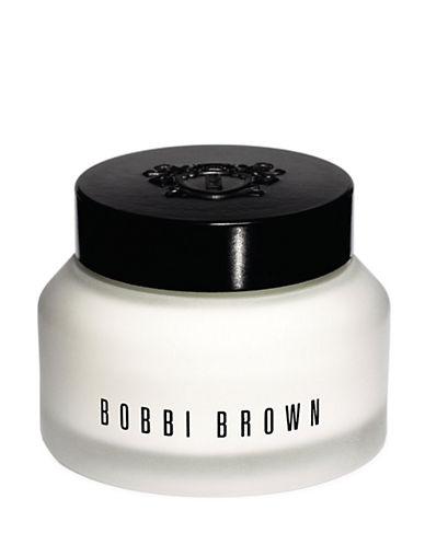 BOBBI BROWNHydrating Gel Cream