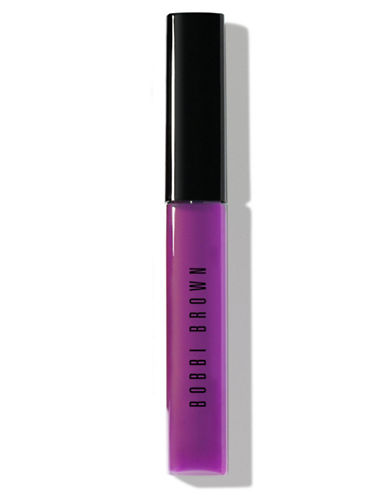 Bobbi Brown Sheer Color Lip Gloss