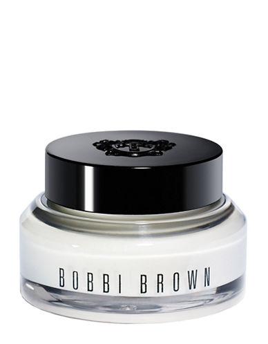 BOBBI BROWNDeluxe Size Hydrating Eye Cream