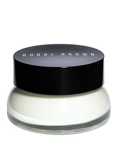 BOBBI BROWNExtra Bright Advanced Moisture Cream