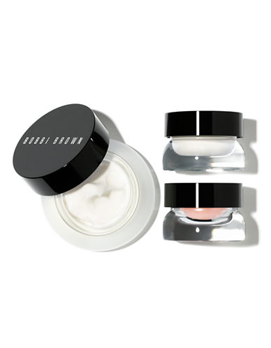 BOBBI BROWN Extra Skin Care Set