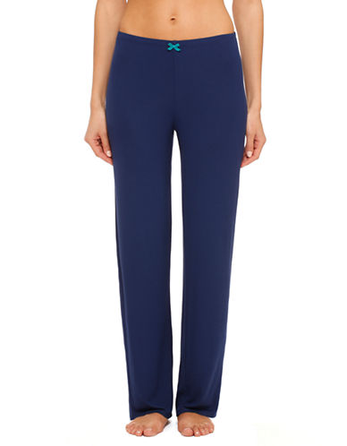 ELLEN TRACY Autumn Spirit Long Pants