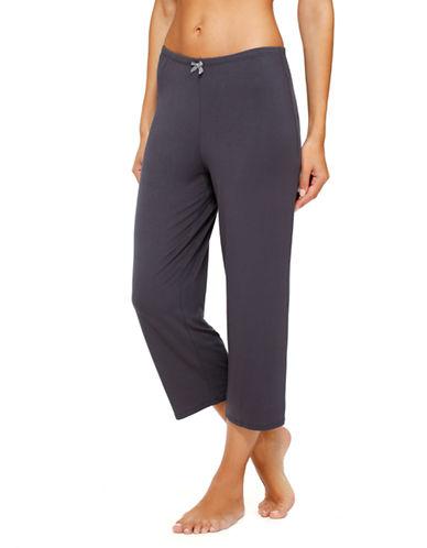 ELLEN TRACYAnkle Length Sleep Pants