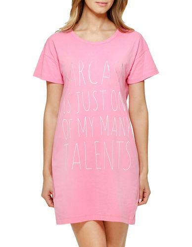Rochie scurtă LORD & TAYLOR Sarcasm