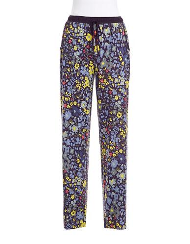 DKNYSleep Pants