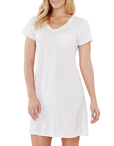 Shop Target for Nightgowns & Sleep Shirts you will love at great low prices. Spend $35+ or use your REDcard & get free 2-day shipping on most items or same-day pick-up in store.