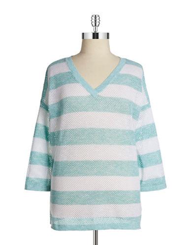 Plus Knit Sweater plus size,  plus size fashion plus size appare