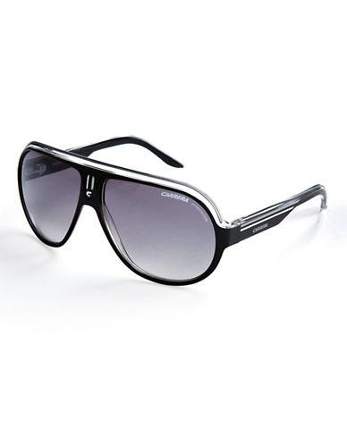 CARRERAClassic Sunglasses