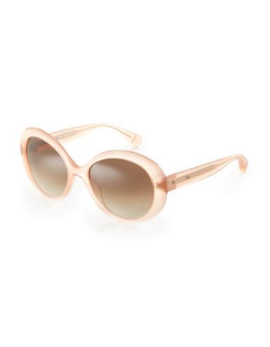 BOBBI BROWNThe Alis Sunglasses