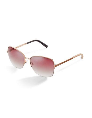 BOBBI BROWNThe Dutch Sunglasses
