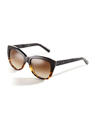 BOBBI BROWNThe Graces Sunglasses