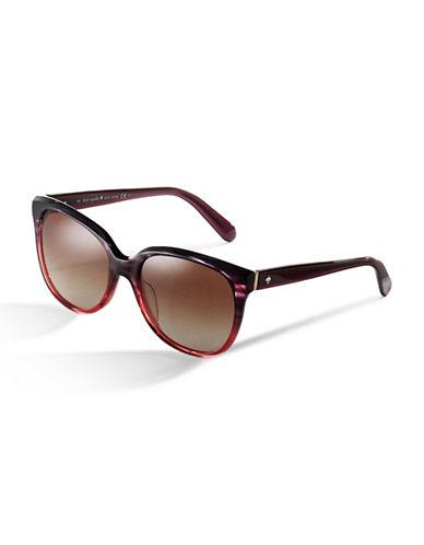 2d8dd88430475 Kate Spade Sunglasses (Safilo Group UPC   Barcode