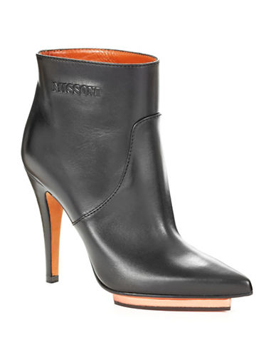 MISSONIAnkle Bootie