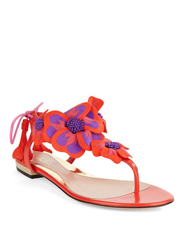 SEBASTIANCorviso Sandals