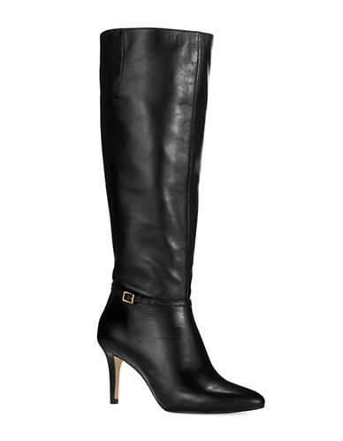 COLE HAANGarner Tall Boots