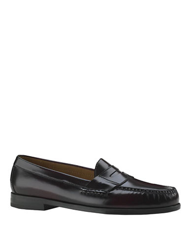 COLE HAANPinch Penny Loafers