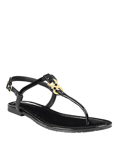 COLE HAAN Ally Sandals