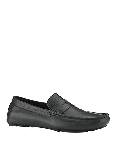 COLE HAANHowland Calfskin Penny Loafers