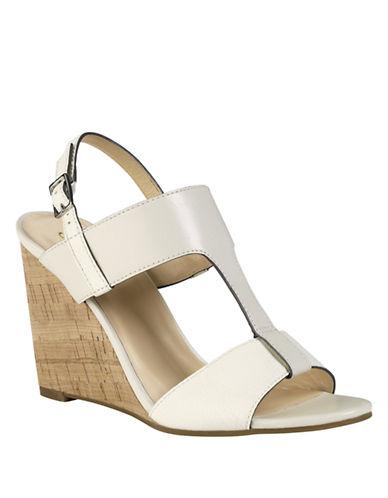 COLE HAANAdrienne Wedge Sandals