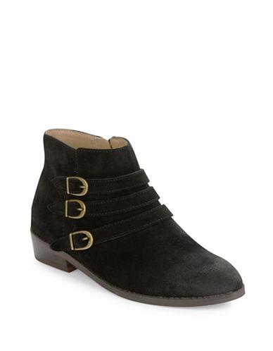 LATIGOPassion Ankle Boots