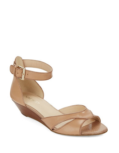 Nine West Shoes White Pruce Lord And Taylor