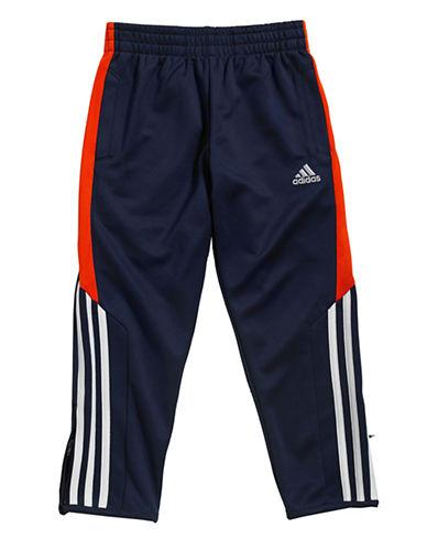 ADIDASBoys 2-7 Clima Soccer Pants
